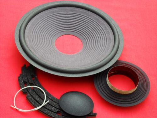 JBL 128H RECONE KIT. SPEAKER REPAIR PARTS