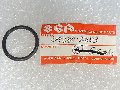 Auto Parts and Vehicles Auto Parts & Accessories 5pcs O Ring 09280-54001 SUZUKI Oil Filter Cap Seal Oil Filter Cover Seal