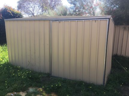 Garden Sheds Gumtree garden shed | sheds & storage | gumtree australia joondalup area