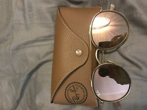 cdf2e658e4891 Ray Ban Authentic