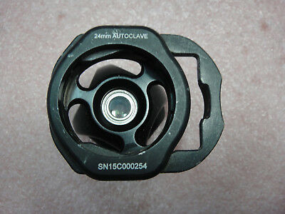 Stryker  Autoclave Coupler 24mm Ref 1188-410-110