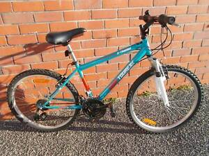 BIKES BICYCLES FOR ALL FAMILY --  MENS, WOMENS, GIRLS, BOYS, KIDS