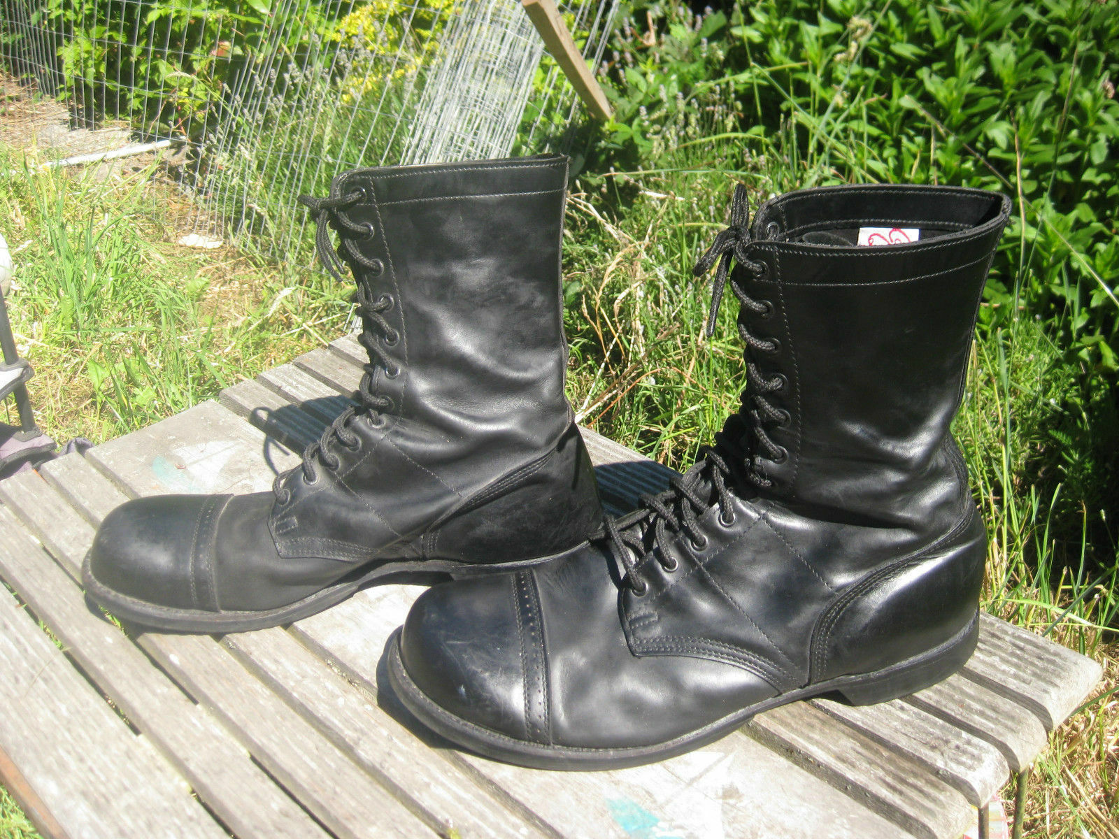 Best Flight Boots | eBay