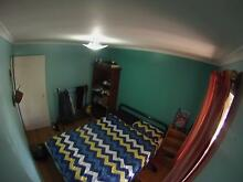 Short term Room in Suffolk (3 weeks) Byron Bay Byron Area Preview
