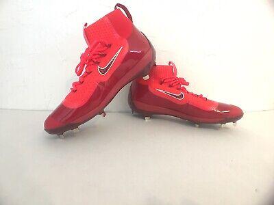 f7fc34c3 Shoes & Cleats - Baseball Cleats 11.5 - 2 - Trainers4Me