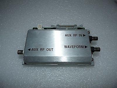 Thermo Scientific Finnigan Mat 96000-61110 Waveform Amplifier Rev D