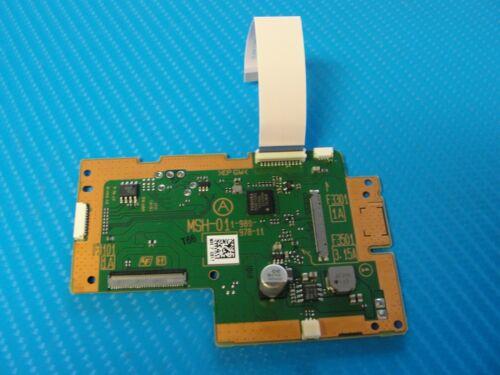 PSVR Sony PlayStation VR CUH-ZVR1 Motherboard Main Board MSH-01 1-980-978-11
