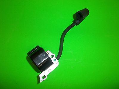 STIHL Ignition Coil Fits Fs38 Fs55 Fc55 Fs45 Fs46 4140 Se...