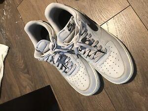 d495b4619bc1 Nike AF1  sneaker