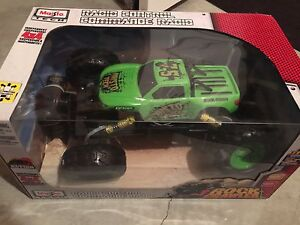 Brand new monster truck remote control Kingston Kingston Area image 2