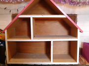 Dolls house Williams Williams Area Preview