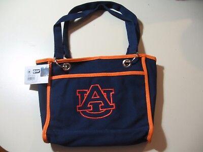 - Collegiate Collection: Auburn University 10