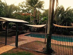 Room for rent! Morayfield Pool and fully furnished house! Kippa-ring Redcliffe Area Preview