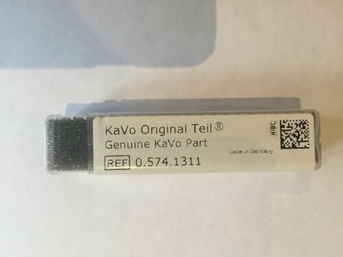 """!!BRAND NEW!!  Kavo Diagnodent  """"A"""" Tip Calibrates Properly Laser Dental Caries"""