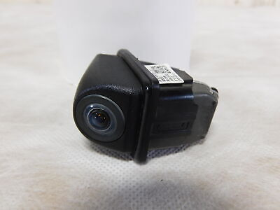 11-16 BMW 528i Rear View Backup Camera OEM LKQ