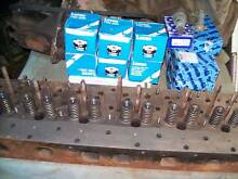 Leyland 401 Diesel Brand new HEAD with new valves and springs Dowerin Dowerin Area Preview