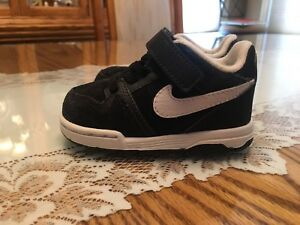 Nike Runners for Sale