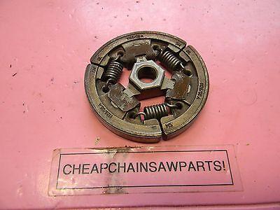 Stihl Ts410 Ts420 Cutoff Saw Clutch ------ Box 2925w