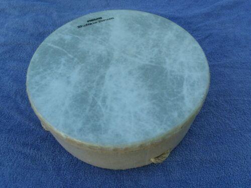 Vintage Remo Buffalo Drum