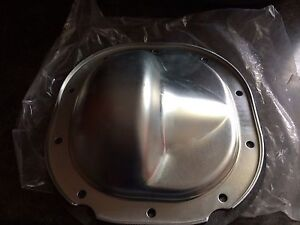 Ford F 150 Differential Cover