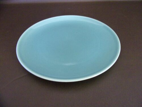Vintage Harmony House Luncheon Plate