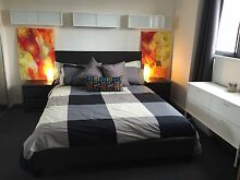 Furnished Apartment Fortitude Valley Brisbane North East Preview
