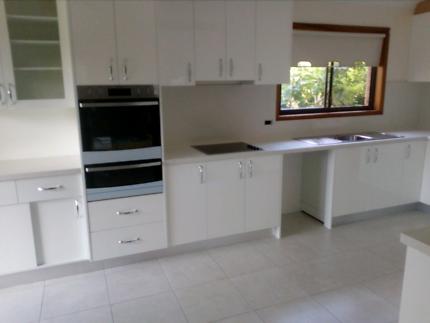 ttstone kitchen stone benchtop supply and installation service