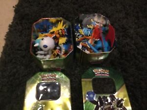 53 Pokemon toys