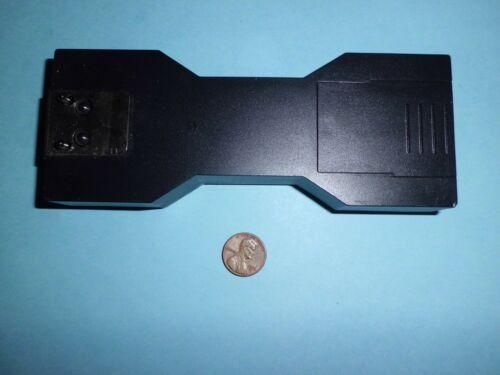 SpreadNet SN973-MONEY RF Cash Register-  Money Clip Transmitter by C&K Systems/H