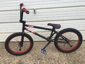 Buy Or Sell Bikes In Moose Jaw Buy Sell Kijiji Classifieds