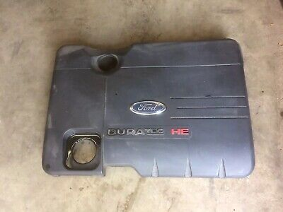 Ford Mondeo Mk3 Engine Cover 2.0 2001-2007