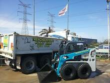 TRENCHBUSTERS - Bobcat, Excavator hire and more Naval Base Kwinana Area Preview