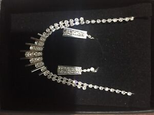Formal Jewellery Sorell Sorell Area Preview