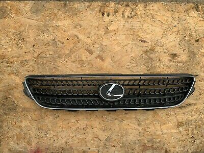 FOR LEXUS IS200 IS300 SPORTCROSS FRONT LEFT LOWER WISHBONE CONTROL ARM AND BUSH