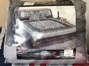 Comfort set Cabramatta Fairfield Area Preview