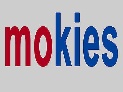 mokies-store