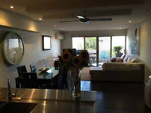 CLEAN COUPLES WANTED Fortitude Valley Brisbane North East Preview