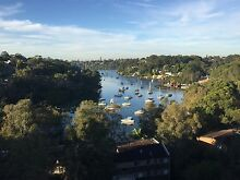 Lane Cove Apartment Lane Cove Lane Cove Area Preview