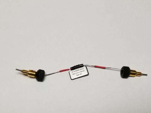 Thermo Scientific Viper SST Capillary 0.13 x 150mm (IDxL) 6040.2315