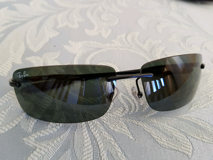 dd4f904a06 RAYBAN sunglasses