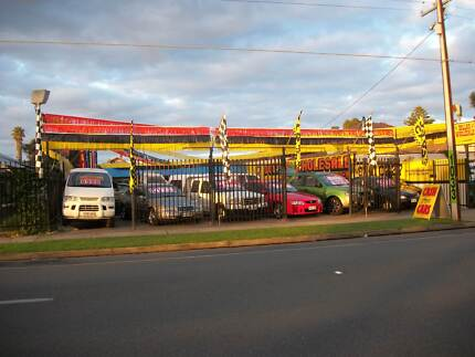DOLLAR WHOLESALE END OF FINANCIAL YEAR SALE. Alberton Port Adelaide Area Preview