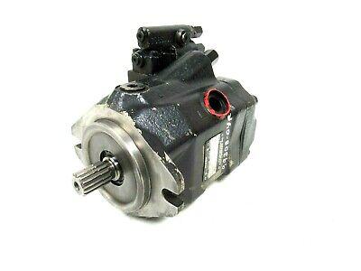 New Rexroth 5131-009-017 Hydraulic Pump A10v045dr52l-psc64n00-s0638 5131009017