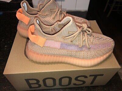 3087ac4c55369 Shoes Adidas 350 48311 2019