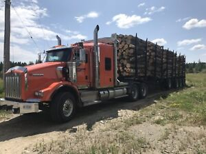 no experience truck driver jobs in ontario