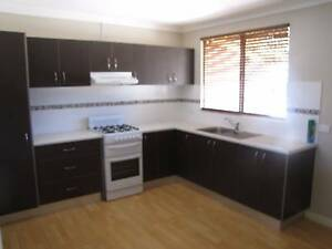 FOR RENT HOUSE AVAILABLE NOW Wongan Hills 3 bedroom 1 Bathroom Wongan Hills Wongan-Ballidu Area Preview