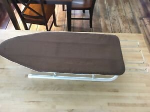 Table topper ironing board for sale