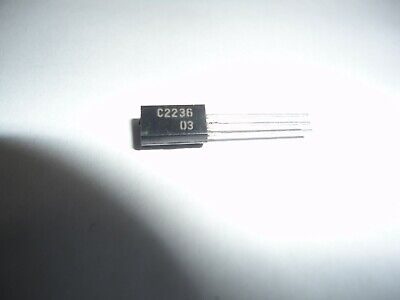 16N55G TO-220F Transistor mosfet Polymer backed