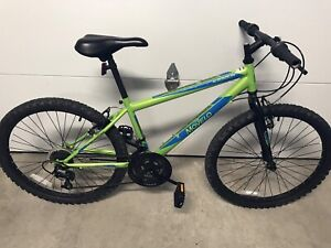 Movelo Algonquin Kids MTN Bike