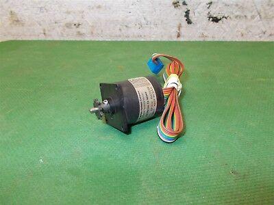 Bei Motion Systems E113 Optical Encoder