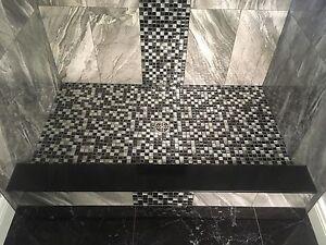 F.S.T. Construction --- Bathrooms &  More.